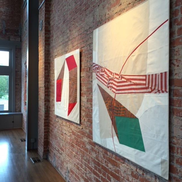 contemporary_textil_art
