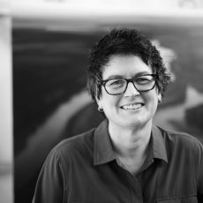 Virtual Gallery Tour with Lisa Grossman