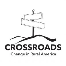 Crossroads: Change in Rural America